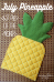 Hot-Pad-of-the-Month-July-Pineapple_thumb.png
