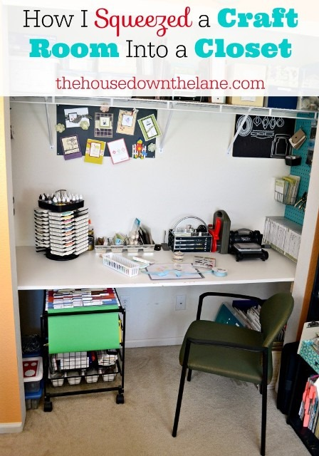http://craftystaci.files.wordpress.com/2015/07/how-i-squeezed-a-craft-room-into-a-closet-from-the-house-down-the-lane.jpg?w=448&h=640