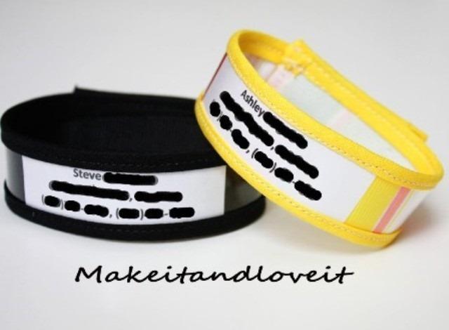 http://craftystaci.files.wordpress.com/2015/07/id-bracelets-from-make-it-and-love-it.jpg?w=640&h=470