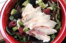 Raspberry-Poppy-Seed-Chicken-Salad_thumb.jpg