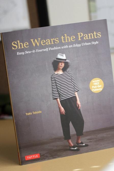 http://craftystaci.files.wordpress.com/2015/07/she-wears-the-pants-book-cover_thumb.jpg?w=448&h=672