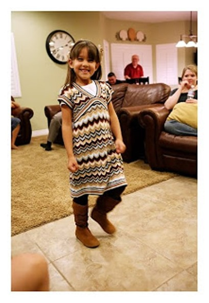 http://craftystaci.files.wordpress.com/2015/08/back-to-school-fashion-show-from-eighteen25.jpg?w=409&h=593