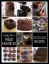 Crafty-Stacis-Friday-Favorites-Chocolate-Recipes_thumb.png