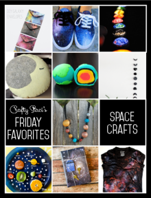 Crafty-Stacis-Friday-Favorites-Space-Crafts_thumb.png