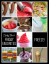 Friday-Favorites-Freeze_thumb.png
