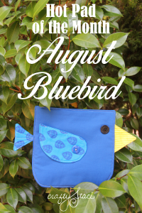 Hot-Pad-of-the-Month-August-Bluebird-from-Crafty-Staci_thumb.png