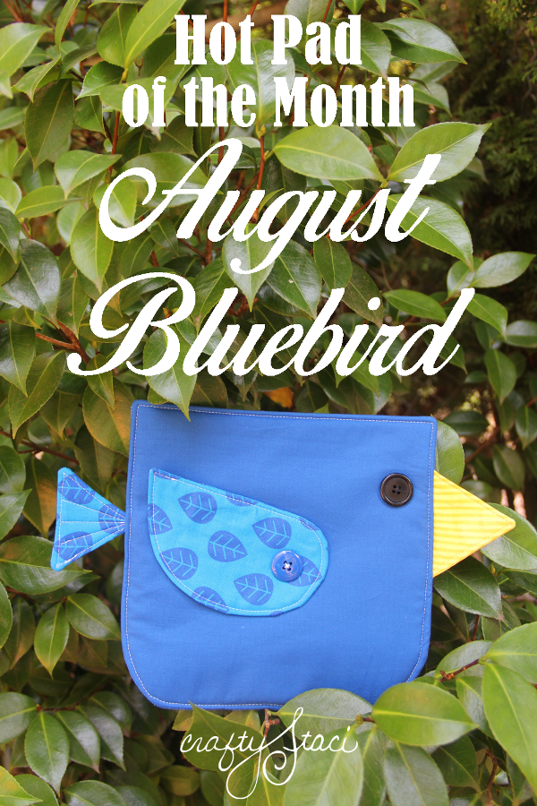 http://craftystaci.files.wordpress.com/2015/08/hot-pad-of-the-month-august-bluebird-from-crafty-staci_thumb.png?w=600&h=900