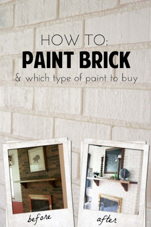http://craftystaci.files.wordpress.com/2015/08/how-to-paint-brick-from-craftivity-designs.jpg?w=500&h=749