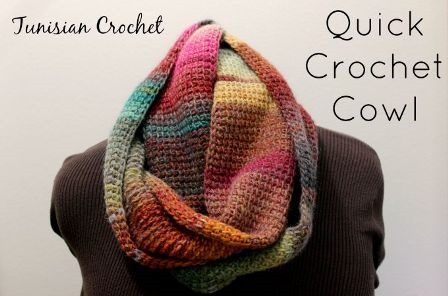 http://craftystaci.files.wordpress.com/2015/08/quick-crochet-cowl-from-olives-n-okra.jpg?w=448&h=296