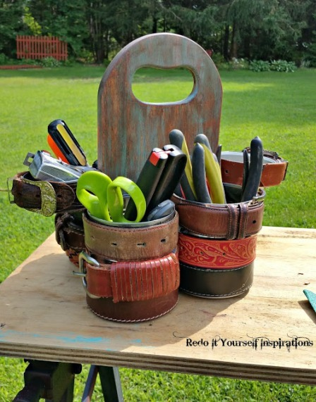 http://craftystaci.files.wordpress.com/2015/08/recycled-can-tool-caddy-from-redo-it-yourself-inspirations.jpg?w=448&h=571