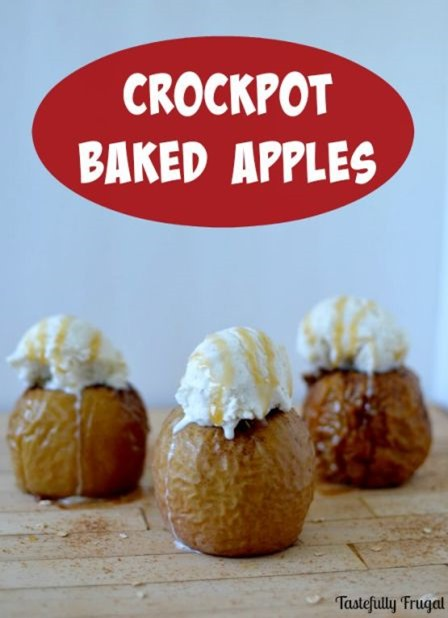http://craftystaci.files.wordpress.com/2015/09/baked-apples-hero.jpg?w=448&h=618
