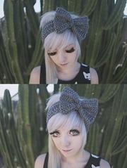 http://craftystaci.files.wordpress.com/2015/09/crochet-bow-headband-from-theknotandchain.jpg?w=180&h=239