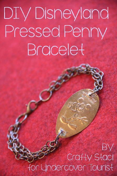 http://craftystaci.files.wordpress.com/2015/09/disneyland-pressed-penny-bracelet-for-undercover-tourist_thumb.png?w=448&h=672
