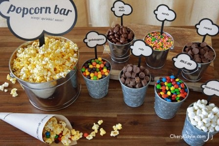 http://craftystaci.files.wordpress.com/2015/09/diy-popcorn-bar-from-everyday-dishes.jpg?w=448&h=298
