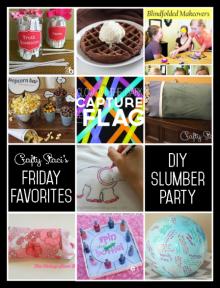 Friday-Favorites-DIY-Slumber-Party_thumb.png