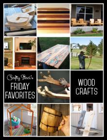 Friday-Favorites-Wood-Crafts_thumb.png
