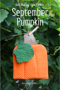 Hot-Pad-of-the-Month-September-Pumpkin-by-Crafty-Staci_thumb.png