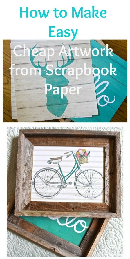 http://craftystaci.files.wordpress.com/2015/09/howt-o-make-easy-cheap-artwork-with-scrapbook-paper-from-2-bees-in-a-pod.jpg?w=448&h=894