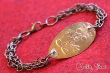 Pressed-Penny-Bracelet-from-Crafty-Staci_thumb.jpg
