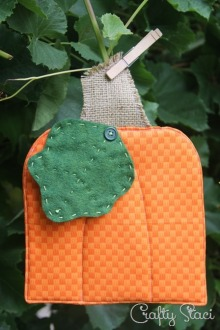 Pumpkin-Hot-Pad-from-Crafty-Staci.jpg