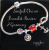 Soufeel-Bracelet-Review-and-Giveaway-at-Crafty-Staci_thumb.png