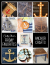 Friday-Favorites-Anchor-Crafts_thumb.png