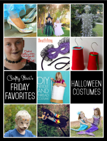 Friday-Favorites-Halloween-Costumes_thumb.png