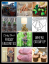 Friday-Favorites-When-I-Grow-Up_thumb.png