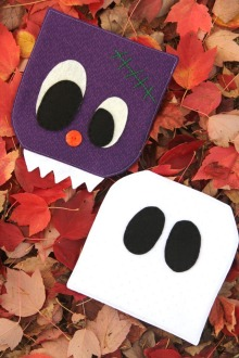 Ghost-and-Monster-Hot-Pads-from-Crafty-Staci_thumb.jpg