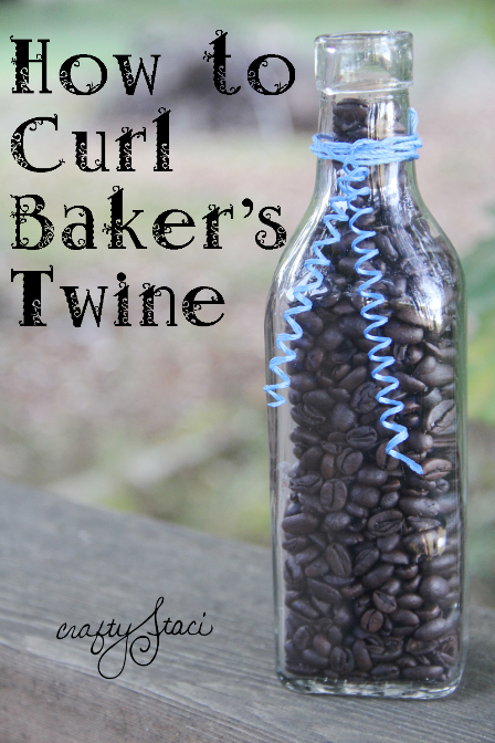 http://craftystaci.files.wordpress.com/2015/10/how-to-curl-bakers-twine_thumb.png?w=448&h=672