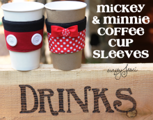 Mickey-and-Minnie-Coffee-Cup-Sleeves-from-Crafty-Staci.png