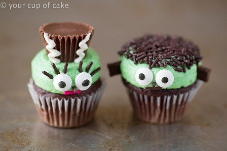 http://craftystaci.files.wordpress.com/2015/10/mr-and-mrs-frankenstein-from-your-cup-of-cake.jpg?w=448&h=299