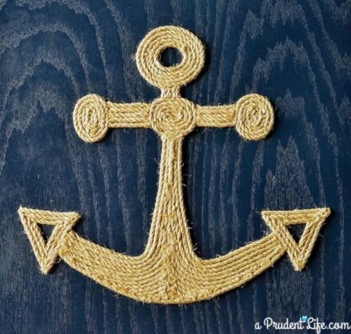 http://craftystaci.files.wordpress.com/2015/10/nautical-art-from-polished-habitat.jpg?w=504&h=480