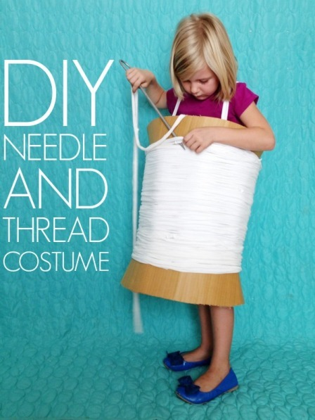 http://craftystaci.files.wordpress.com/2015/10/needle-and-thread-from-craft.jpg?w=448&h=597