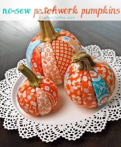 http://craftystaci.files.wordpress.com/2015/10/no-sew-patchwork-pumpkins-from-crafts-n-coffee.jpg?w=480&h=585