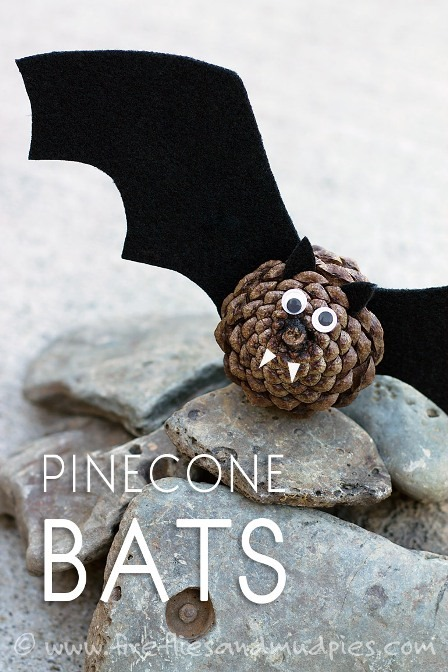 http://craftystaci.files.wordpress.com/2015/10/pinecone-bats-from-fireflies-and-mud-pies.jpg?w=448&h=672