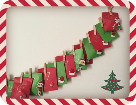 http://craftystaci.files.wordpress.com/2015/11/advent-calendar-from-ilkas-blog.jpg?w=448&h=345