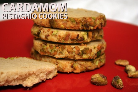 http://craftystaci.files.wordpress.com/2015/11/cardamom-pistachio-cookies-from-dont-sweat-the-recipe.jpg?w=448&h=299