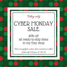 Cyber-Monday-2015_thumb.jpg