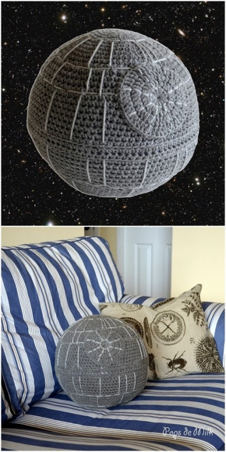 http://craftystaci.files.wordpress.com/2015/11/death-star-cushion-from-pops-de-milk.jpg?w=448&h=894