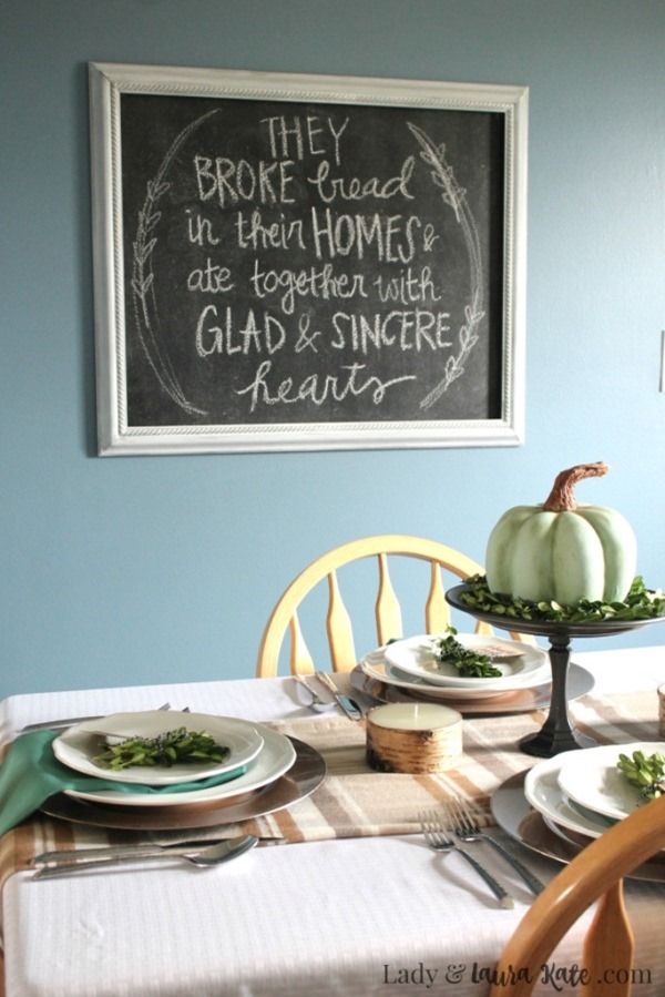 http://craftystaci.files.wordpress.com/2015/11/diy-faux-chalkboard-from-lady-and-laura-kate.jpg?w=600&h=899