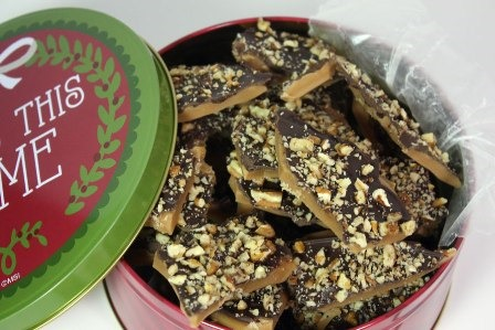 http://craftystaci.files.wordpress.com/2015/11/english-toffee-from-dont-sweat-the-recipe.jpg?w=448&h=299
