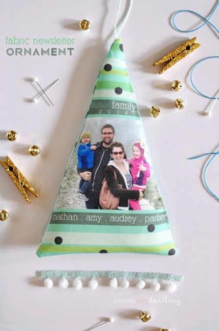 http://craftystaci.files.wordpress.com/2015/11/fabric-newsletter-ornament-from-delineate-your-dwelling.jpg?w=448&h=676
