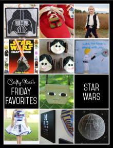 Friday-Favorites-Star-Wars_thumb.png