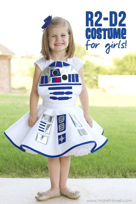 http://craftystaci.files.wordpress.com/2015/11/r2-d2-costume-for-girls-from-make-it-and-love-it.jpg?w=448&h=671