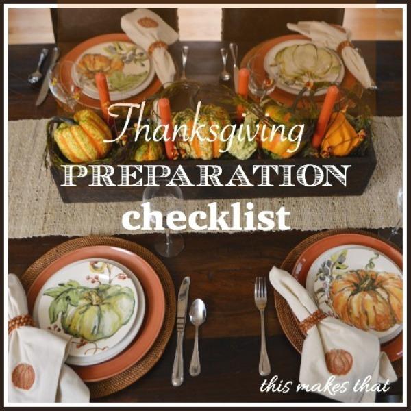 http://craftystaci.files.wordpress.com/2015/11/thanksgiving-preparation-checklist-from-this-makes-that.jpg?w=600&h=600