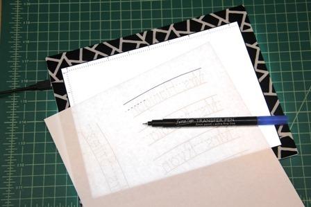 http://craftystaci.files.wordpress.com/2015/11/tracing-embroidery-design-on-light-table_thumb.jpg?w=448&h=299