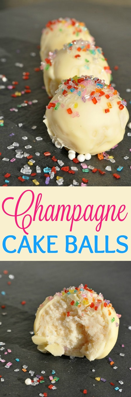 http://craftystaci.files.wordpress.com/2015/12/champagne-cake-balls-from-the-seasoned-mom.jpg?w=448&h=1348