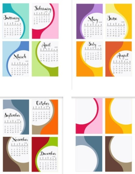 http://craftystaci.files.wordpress.com/2015/12/colorful-calendar-from-scrappy-sticky-inky-mess.jpg?w=448&h=577