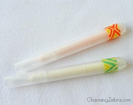 http://craftystaci.files.wordpress.com/2015/12/diy-beauty-pens-from-charming-zebra.jpg?w=448&h=353
